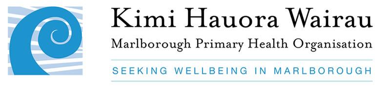 Marlborough Primary Health Organisation