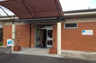 130807_entrance to building