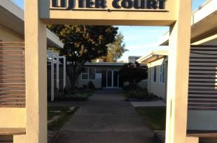 160420_Lister Court 2