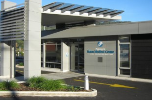 160420_Picton Medical 1